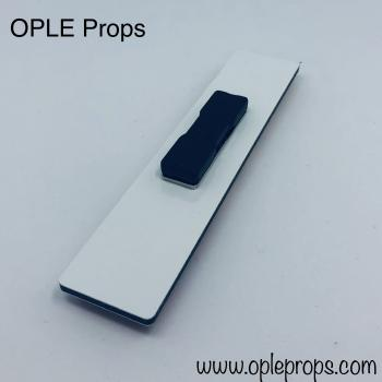 OPLE Props Replacement magnet suits with OPLE Props Rank bars Magnet rankbar